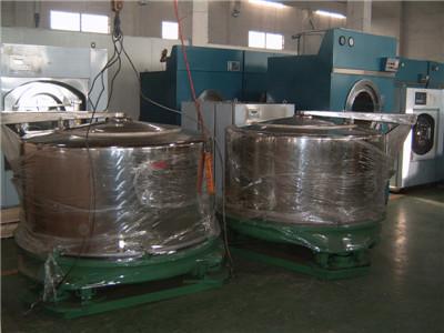 SME301-150工业脱水机