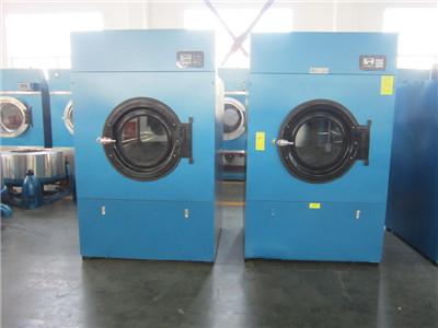 100公斤工业烘干机