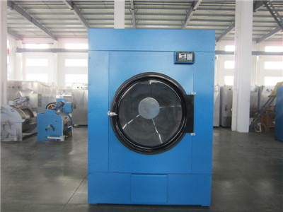 30公斤工业烘干机